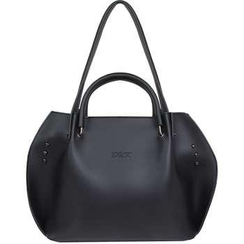 کیف دستی زنانه دوک مدل 1-1460