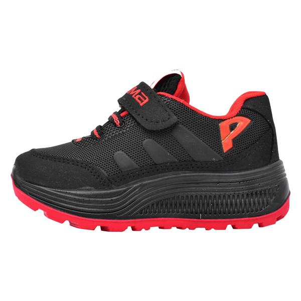 کفش مخصوص پیاده روی پسرانه پاما مدل OLP کد G1220