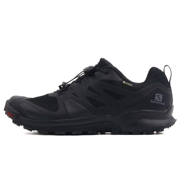 کفش مخصوص دویدن مردانه سالومون مدل 411133