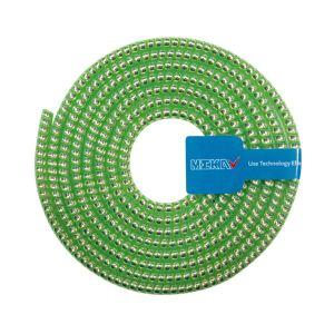 محافظ کابل مدل MCO1 طول 1.5 متر