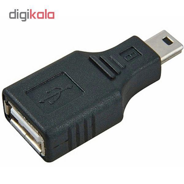 مبدل USB به miniUSB مدل st-16 main 1 1