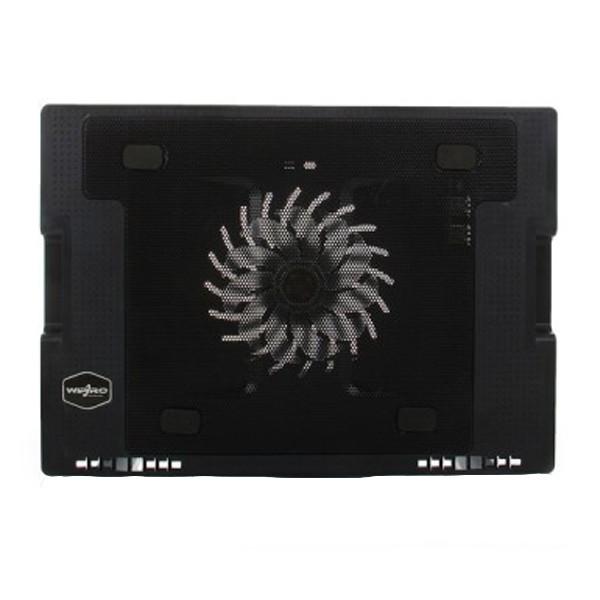 پایه خنک کننده  لپ تاپ ویپرو مدل WFN30