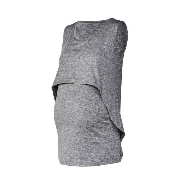 پیراهن بارداری کرویت کد cr299