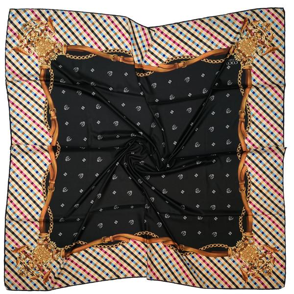 روسری زنانه کوکو کد 10177