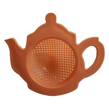صافی چای کد 8570