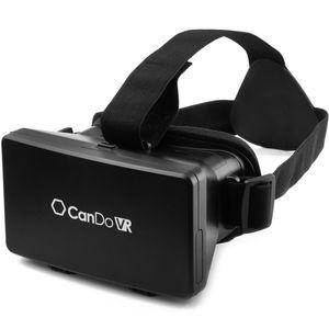 هدست واقعیت مجازی CanDo VR 3D