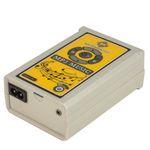 دستگاه پخش کننده موسیقی صوت پرداز مدل SP-MP3-LW thumb
