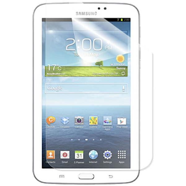 محافظ صفحه نمایش مدل I-SH01 مناسب برای تبلت سامسونگ Tab 3 Lite 7.0 Inch T111/T110/T116