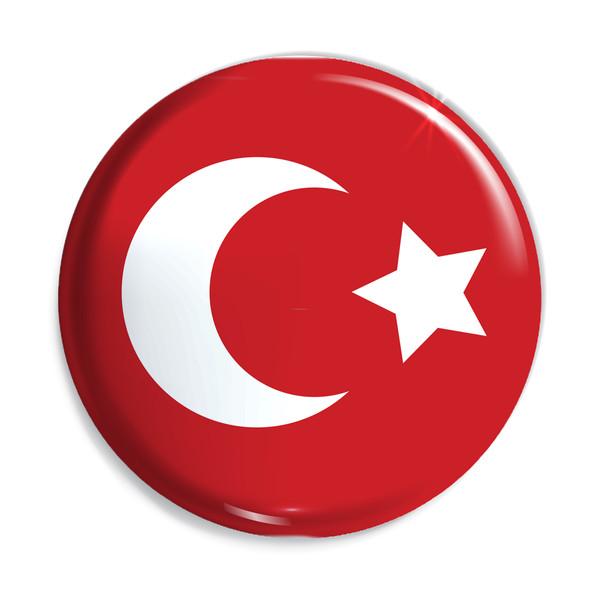 پیکسل تیداکس مدل ترکیه کد TiD148