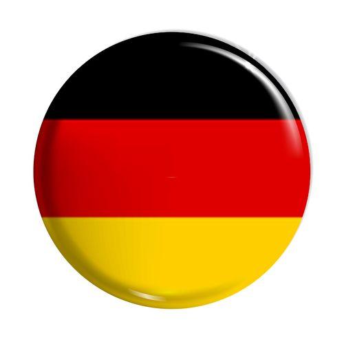 پیکسل تیداکس مدل آلمان کد TiD152