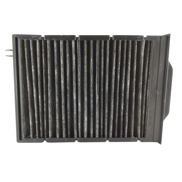 فیلتر کابین خودرو مدل 513 مناسب برای رنو مگان