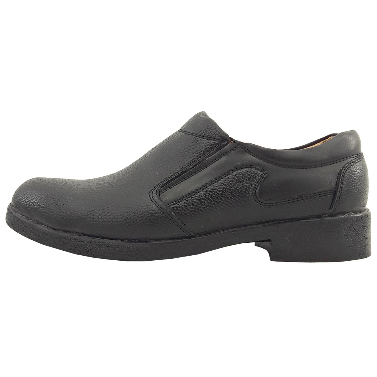 قیمت کفش مردانه مدل sd-bl01