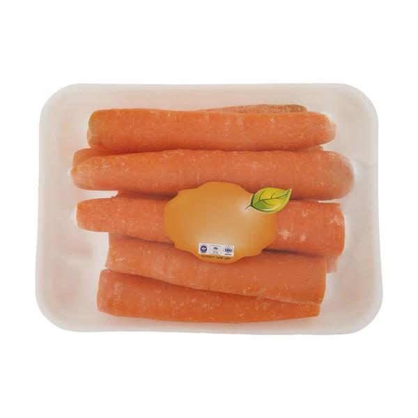 هویج میوکات - 1 کیلوگرم