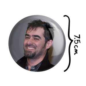 فلش مموری USB 2.0 اچ پی مدل v220w ظرفیت 8 گیگابایت