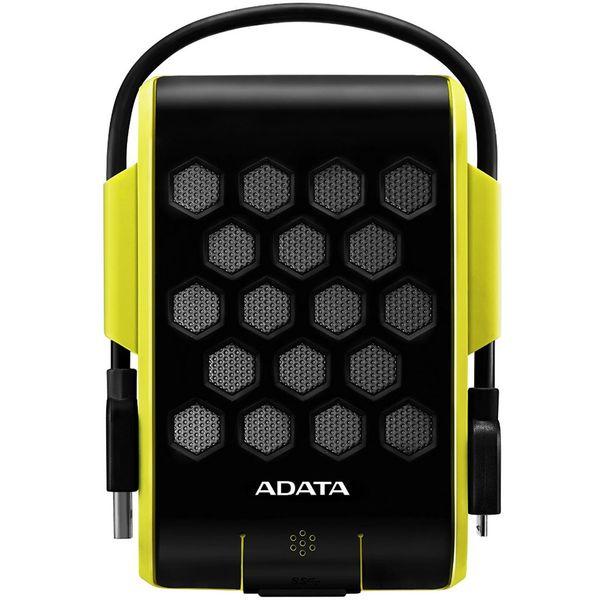 هارد اکسترنال ای دیتا مدل HD720 ظرفیت 1 ترابایت | ADATA HD720 External Hard Drive 1TB