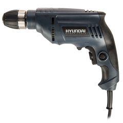 دریل هیوندای مدل HP450A-ED
