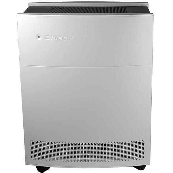 تصفیه کننده هوای بلوایر مدل 650E