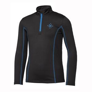 تی شرت ورزشیپسرانه کرویت مدل 4704917