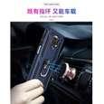 کاور آرمور مدل AR-2650 مناسب برای گوشی موبایل شیائومی Redmi Note 9s / Note 9 Pro thumb 8