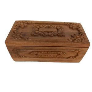 جعبه منبت کاری مدل G01