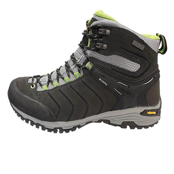 کفش کوهنوردی لاوان مدل ادج Edge