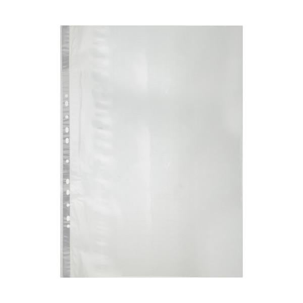 کاور کاغذ A3 بصا کو مدل 24-03-VB بسته 100 عددی