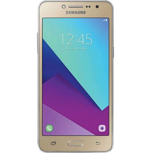 گوشی موبایل سامسونگ مدل Galaxy Grand Prime Plus SM-G532F/DS دو سیم کارت
