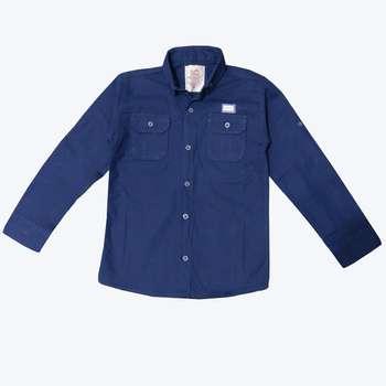پیراهن پسرانه کد k1