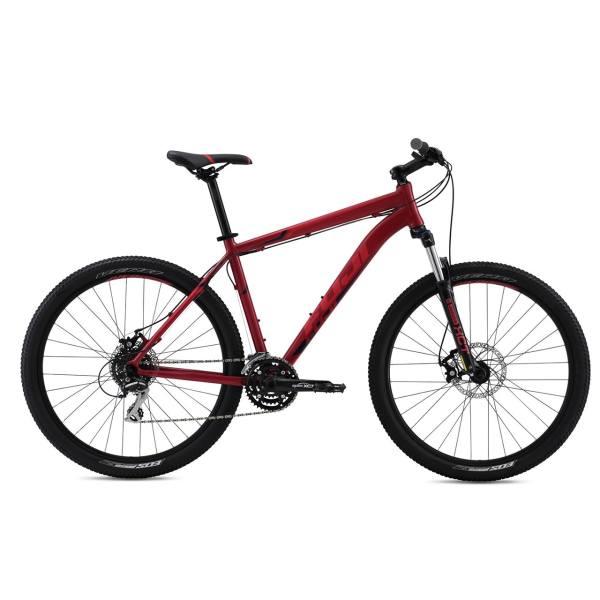 دوچرخه کوهستان فوجی مدل Nevada 1.7 سایز 29