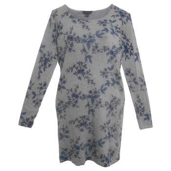 پیراهن بافت زنانه اسمارا کد IAN-309221