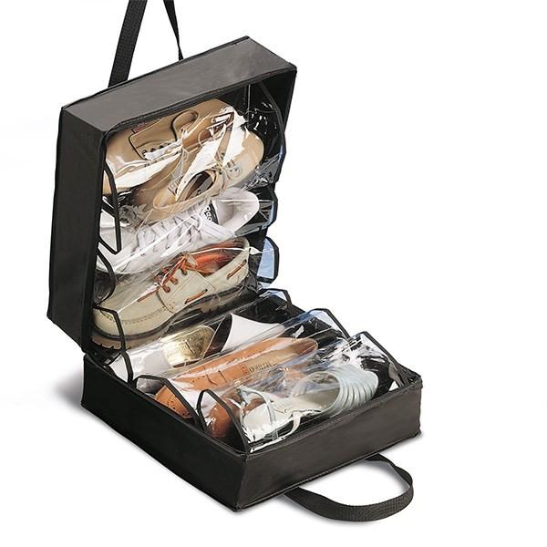 چمدان کفش راین - کد 6337