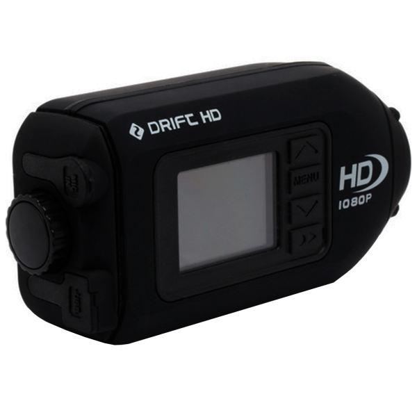 دوربین فیلم برداری ورزشی مدل 24564