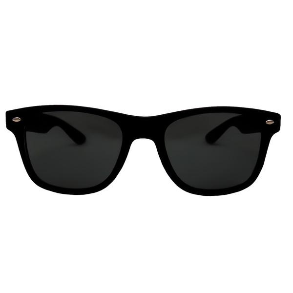 عینک آفتابی کد 102