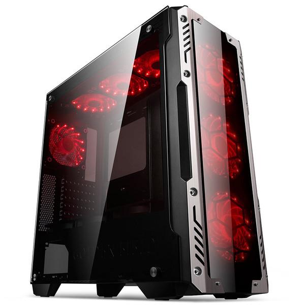 کامپیوتر دسکتاپ گولدن فیلد مدل Z2