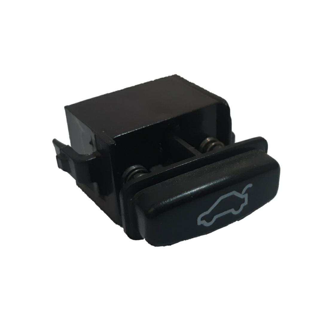 کلید صندوق پران مدل AR-FAB مناسب برای ال90