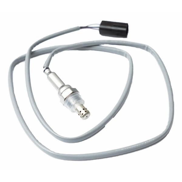 سنسور اکسیژن چکاد مدل 880196 مناسب برای پژو 405