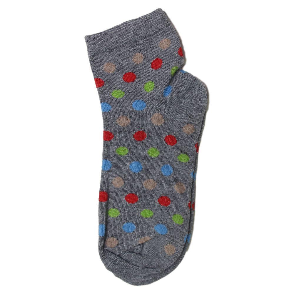 جوراب مردانه کد 0296