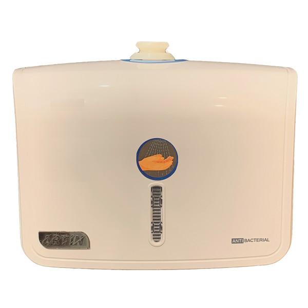 دستگاه ضد عفونی کننده اتوماتیک دست آرتین مدل Anti01