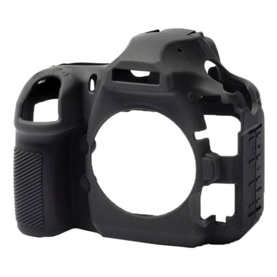 کاور دوربین ایزی کاور مدل M22 مناسب برای دوربین نیکون D850