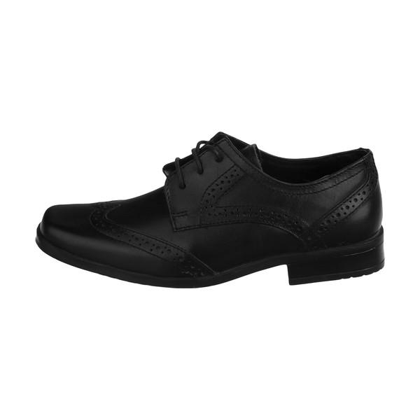 کفش پسرانه دبنهامز کد 2310106412