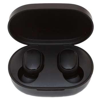 هدفون بی سیم مدل Earbuds Basic