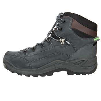 کفش کوهنوردی مکوان کد 120039