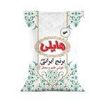 برنج فجر هایلی - 10 کیلو گرم thumb