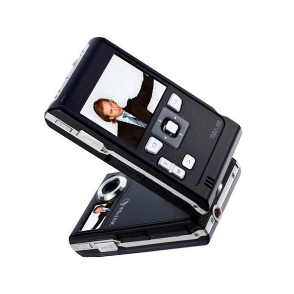 دوربین فیلمبرداری ایپتک مدل  See Me