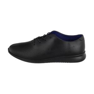 کفش روزمره زنانه شیفر مدل 5330C110