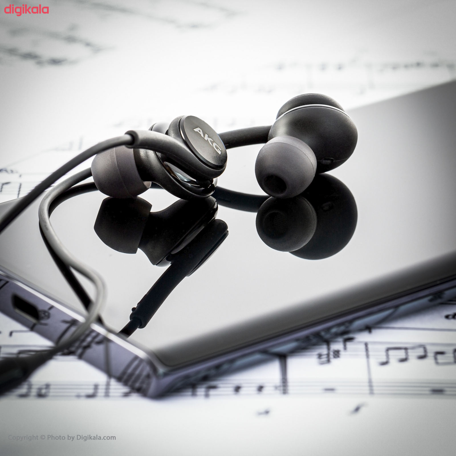 گوشی موبایل سامسونگ مدل Galaxy Note20 Ultra SM-N985F/DS دو سیم کارت ظرفیت 256 گیگابایت  main 1 24
