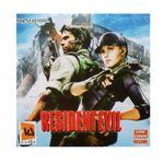 بازی RESIDENT EVIL مخصوص ps1 thumb
