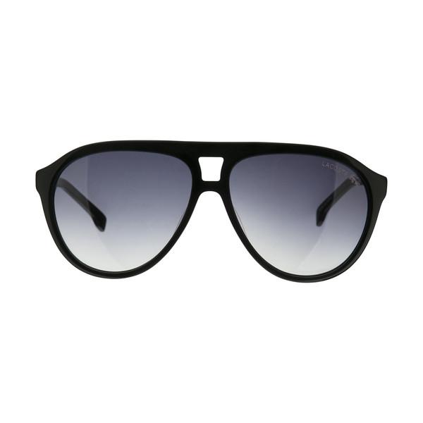 عینک آفتابی لاگوست مدل 694