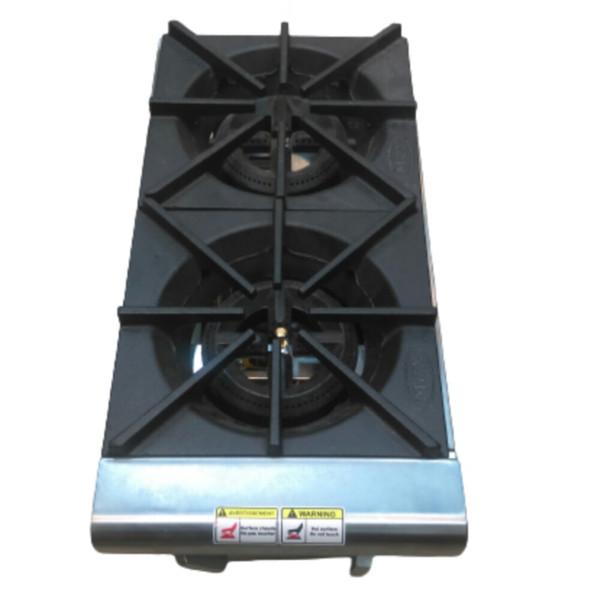 اجاق گاز مدل Sf2