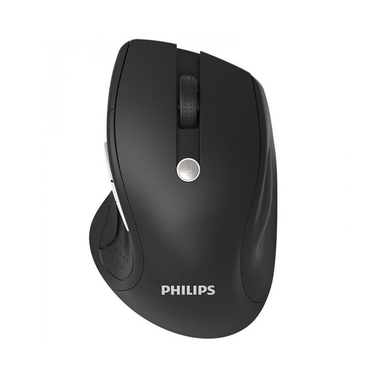 ماوس فیلیپس مدل M505
